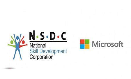 nsdc-microsoft-780x470084212