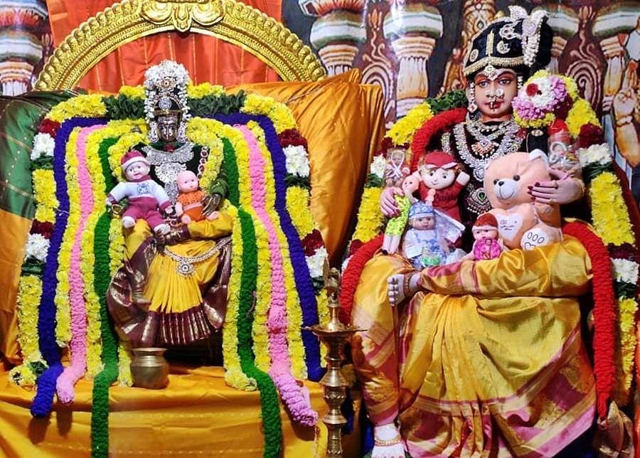 santhana_lakshmi