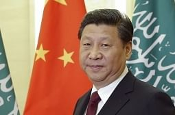 Xi Jinping Chinese President until 2035: Chinese Communist Party approves