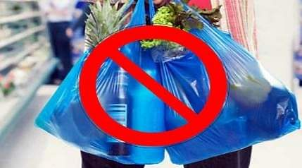 Plastic waste: America tops