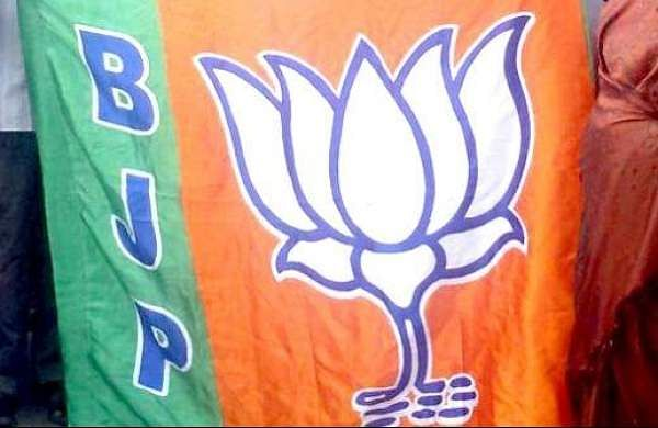 BJP_Flag_EPS