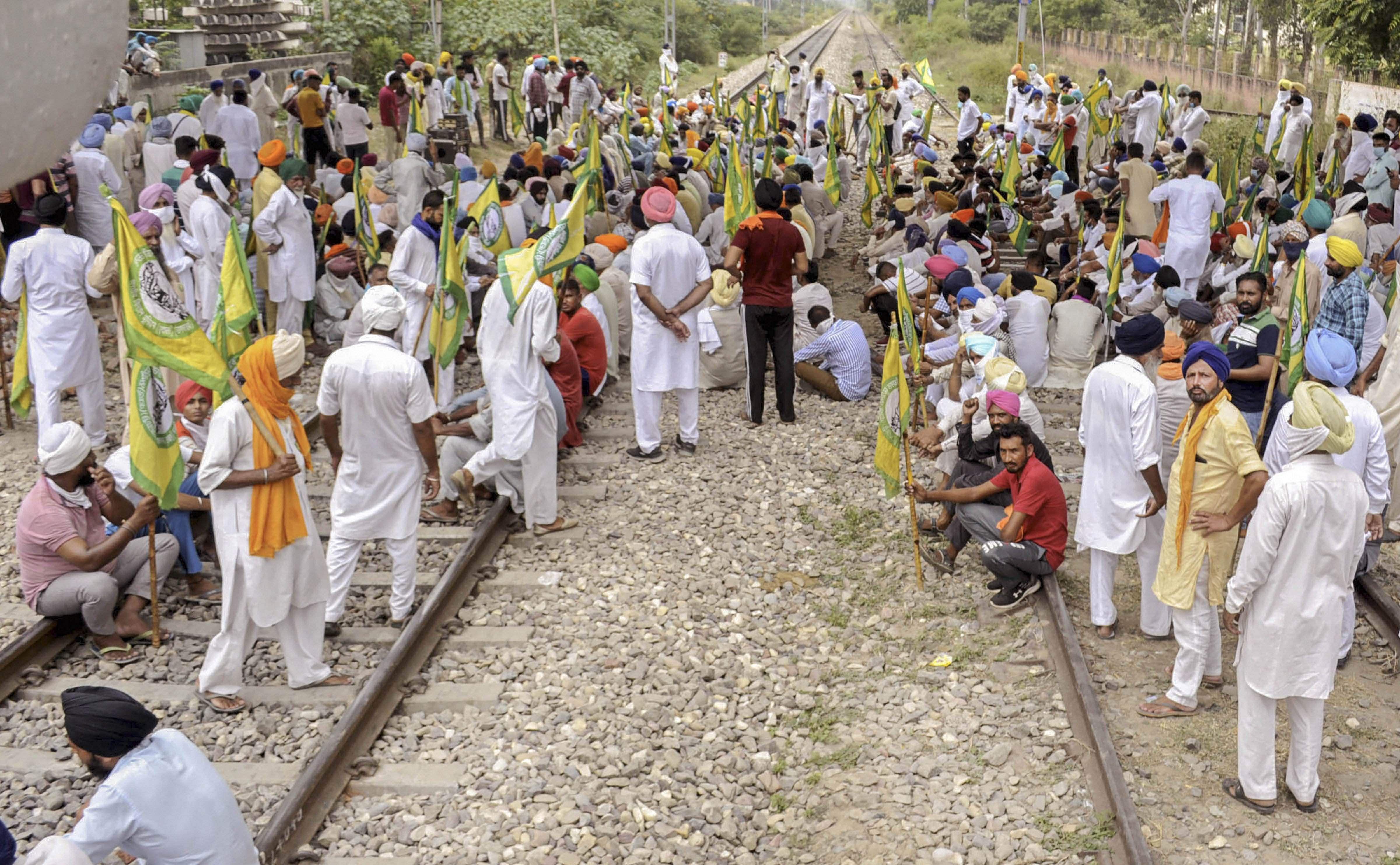 PUnjab_farmers_protest
