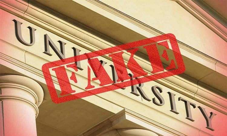 fake-university