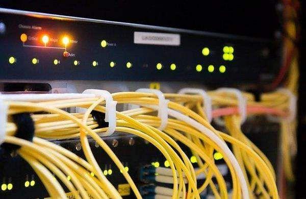 internet_service