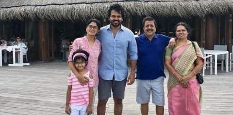 karthi_family1