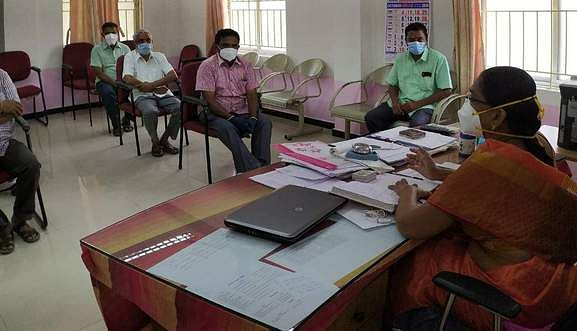 nk_6_meeting_0610chn_122_8