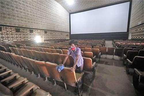 Cinema_Theaters
