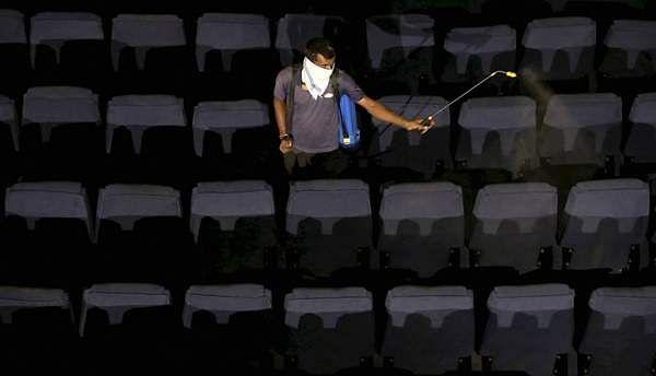 theatres_PTI10-10-2020_000069Axx