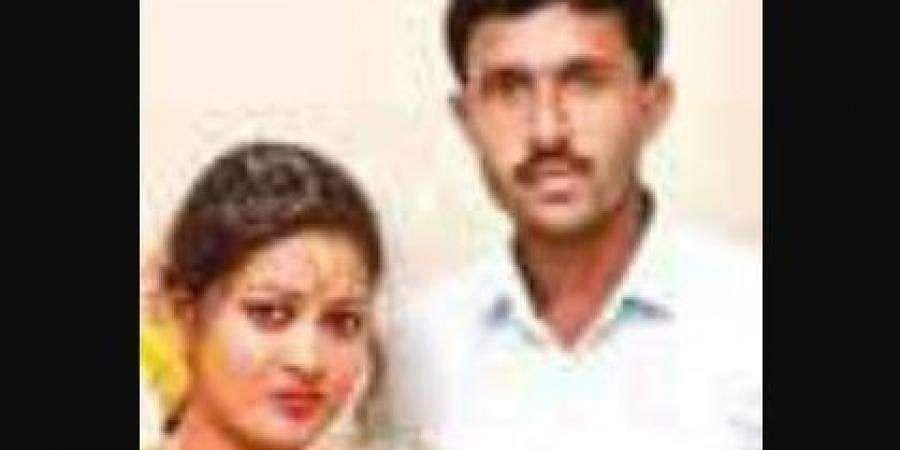 Mysuru: Pre-wedding shoot ends in tragic death of bride, groom