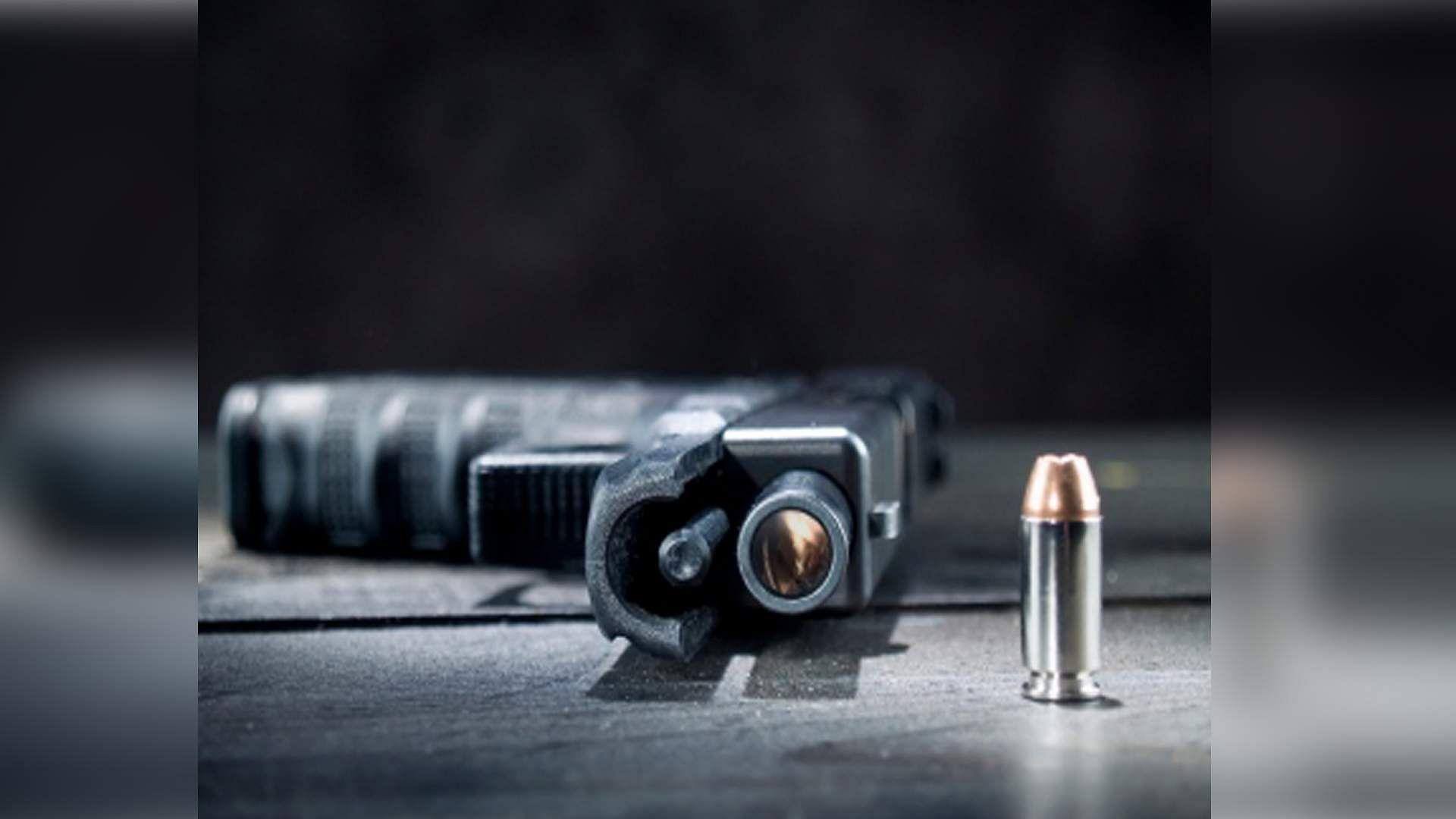 Gun_Suicide