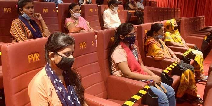 theatres_Prayagraj_PTI15-10-2020_000099Bxx