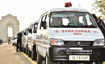 ambulancee103216