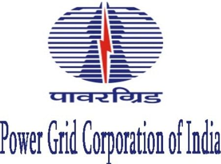 Power Grid Corporation: 20% increase in profits
