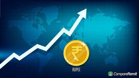rupee060329