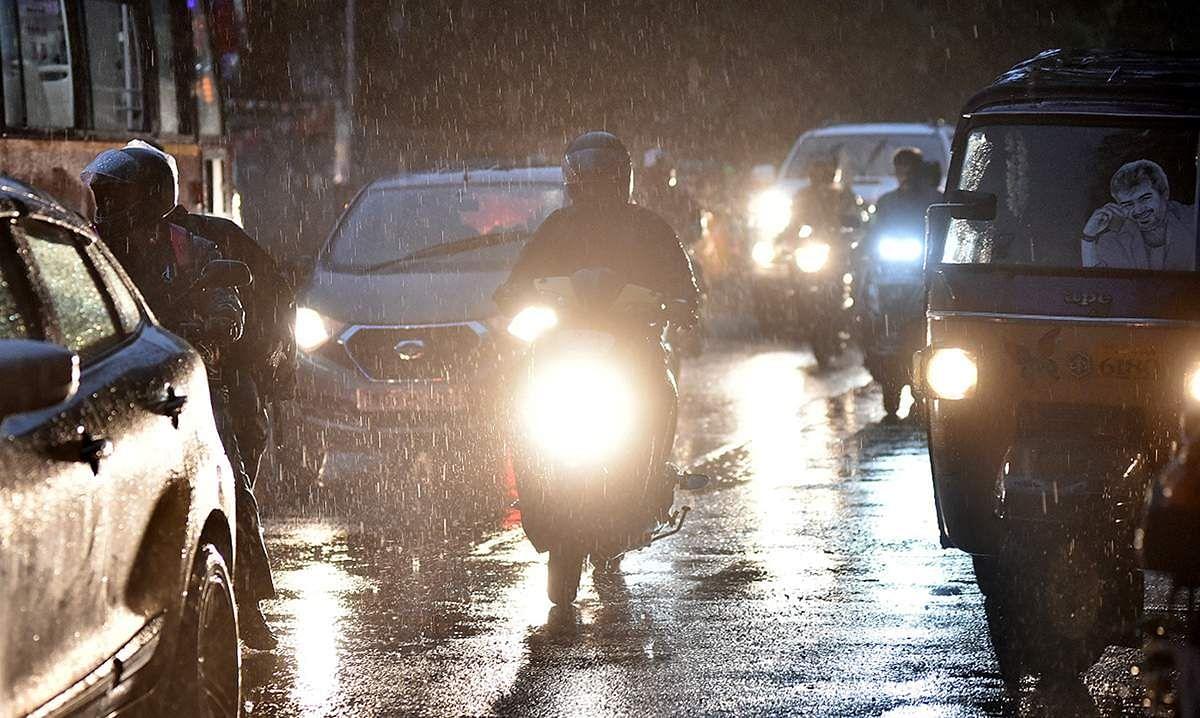 Chennai-Rains-11