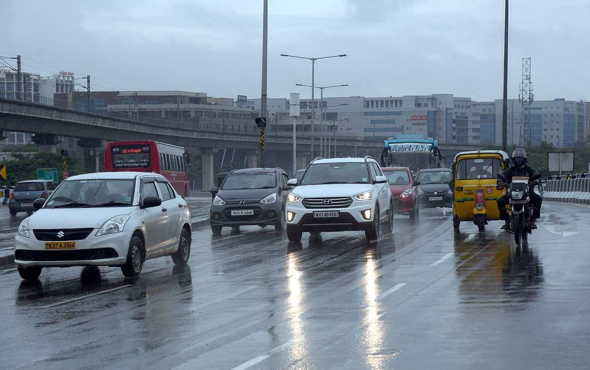 Chennai-Rains-5