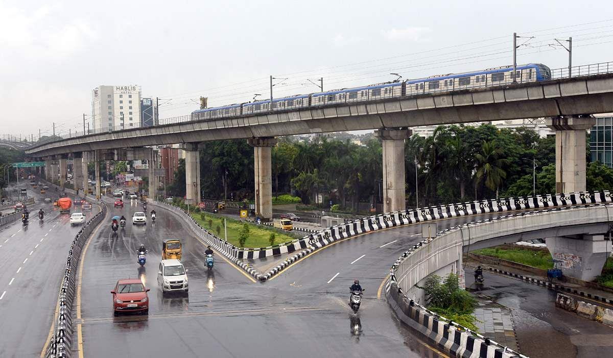 Chennai-Rains-7
