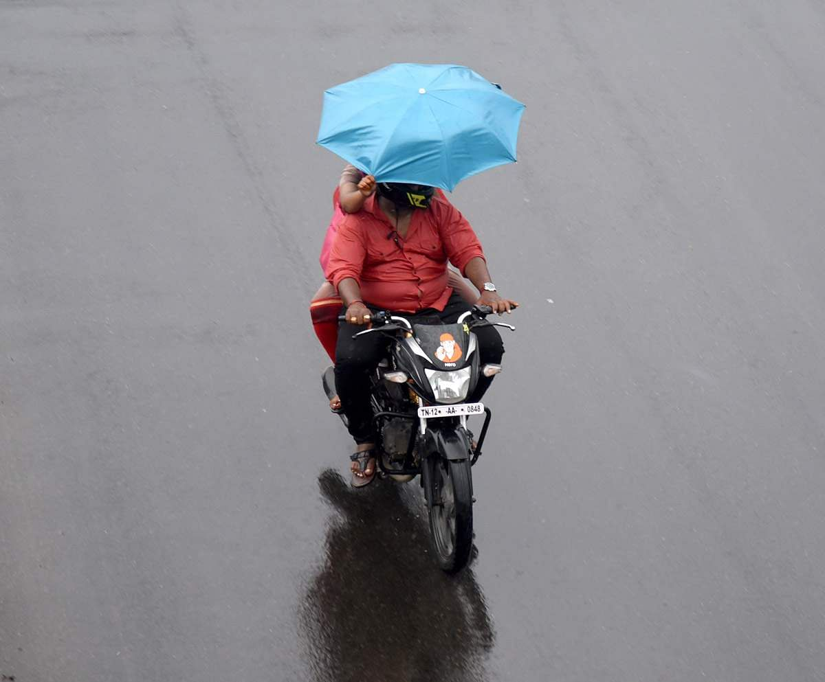 Chennai-Rains-8