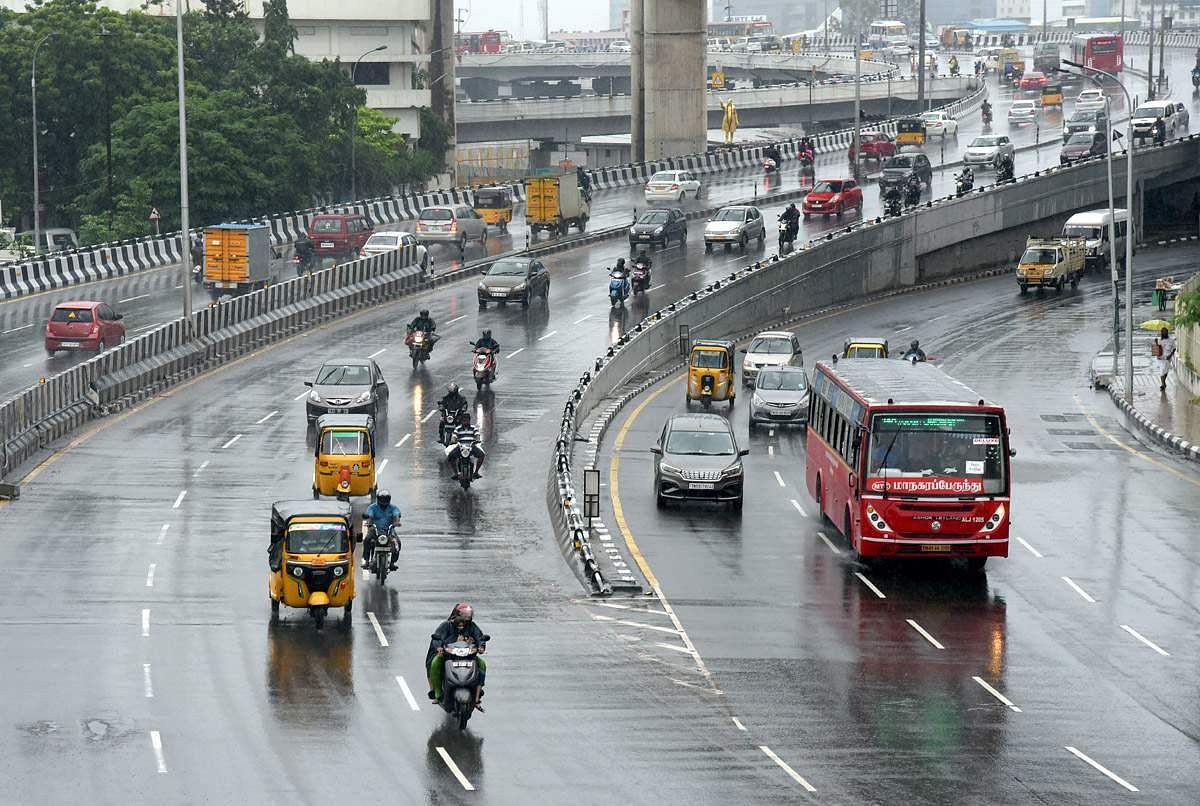 Chennai-Rains-9