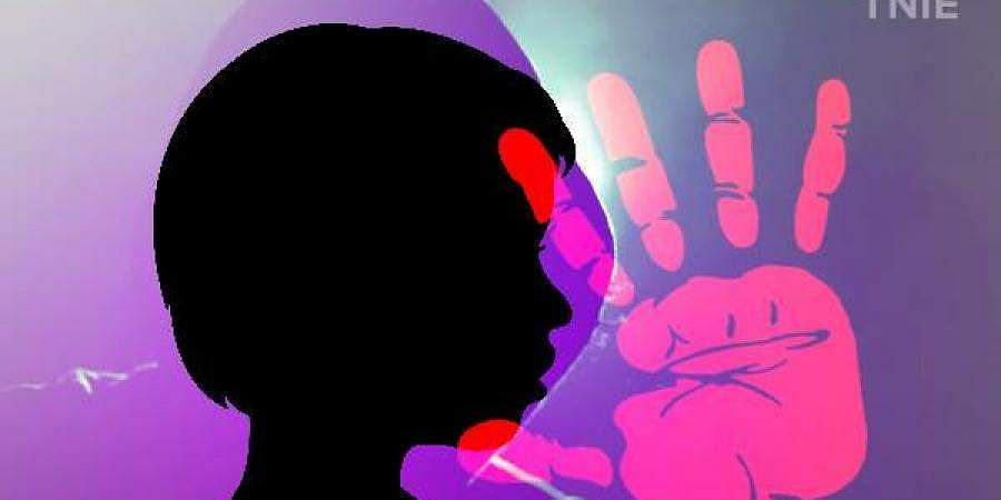 Girl found dead in Kanpur district was gangraped, lungs taken out by killers: Police