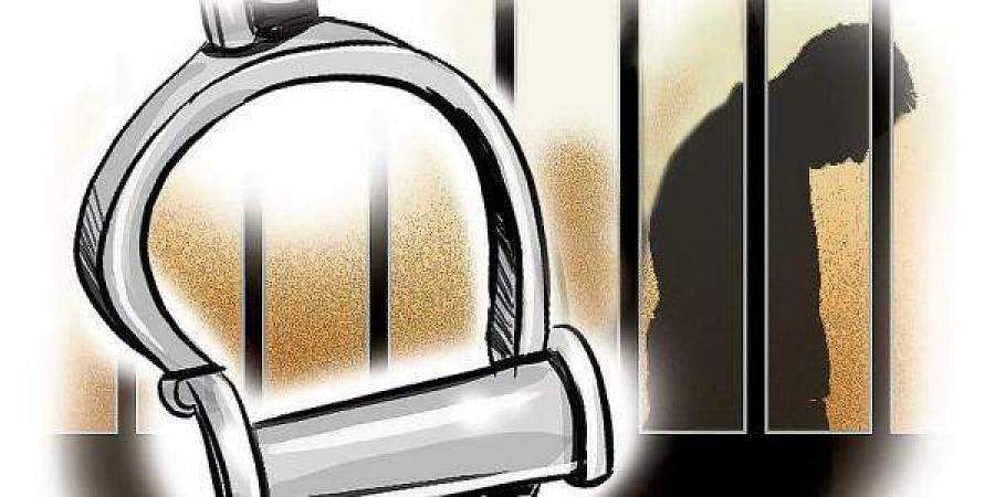 three-people-including-a-doctor-have-been-arrested-for-abducting-a-4-month-old-baby
