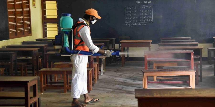 colleges-to-open-in-up-from-nov-23