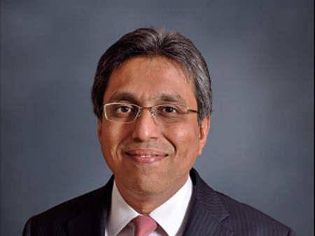Mahindra plans to sell loss-making companies