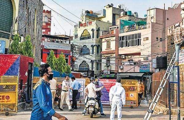 delhi_containtment_xone