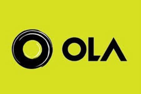 Ola embarks on the production of electric scooters