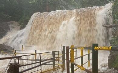 suruli_flood_1911chn_89_2