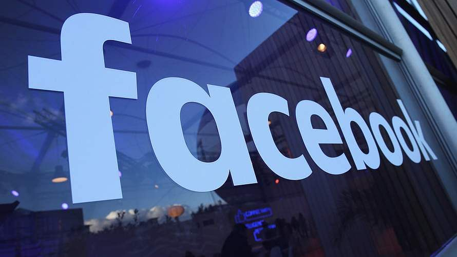 facebook_announces_work_from_home