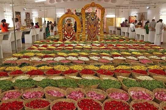21tpt_pushpayagam_flower_procession_2111chn_193_1