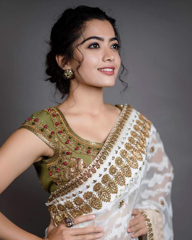 Rashmika-Mandanna-3