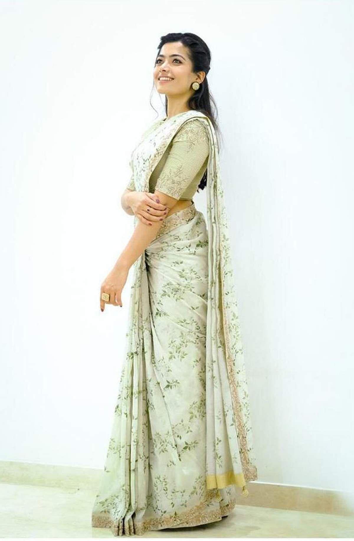 Rashmika-Mandanna-5