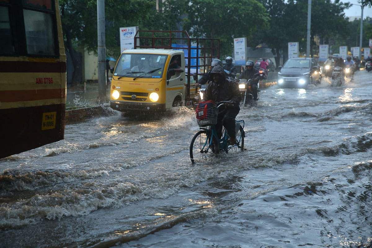 Rains-6