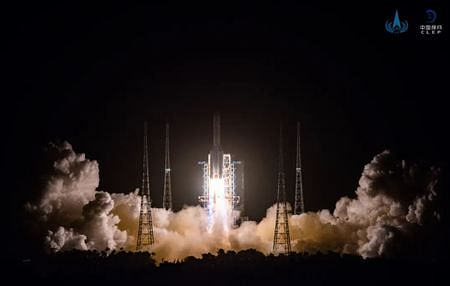 ce5-launch-timelapse-cnsa-1081213