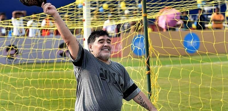 Maradona_PTI25-11-2020_000274Axx