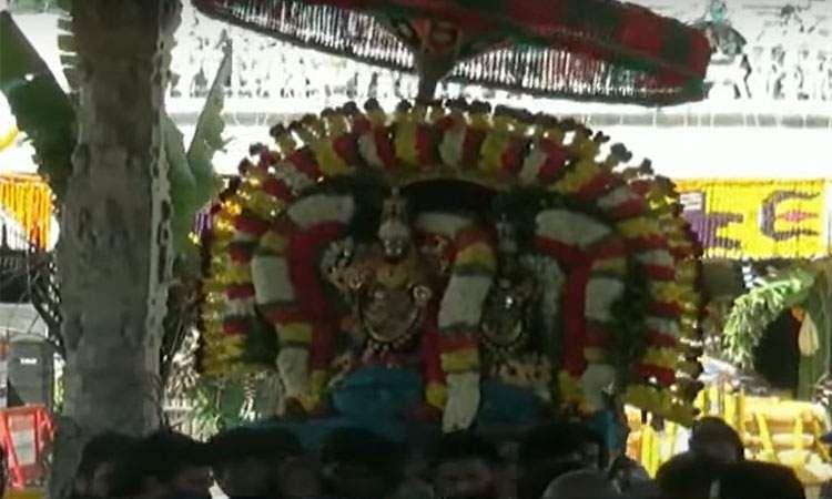 Thiru-Deepam-3