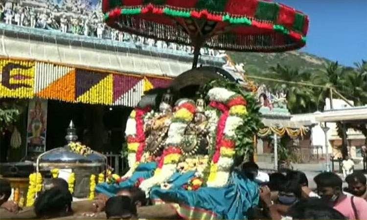 Thiru-Deepam-4