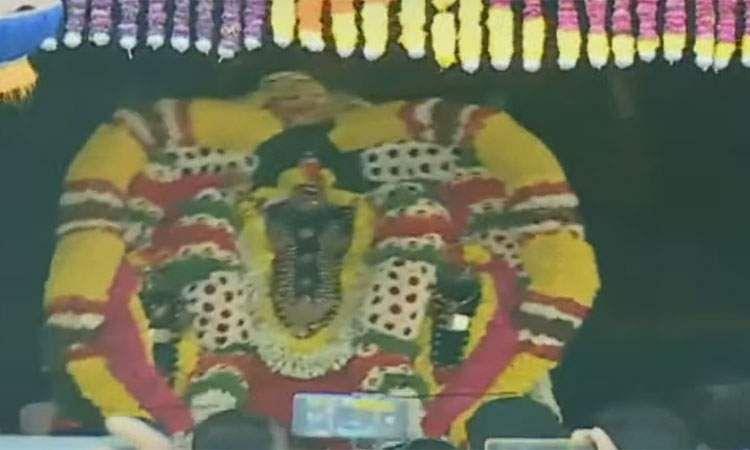 Thiru-Deepam-6