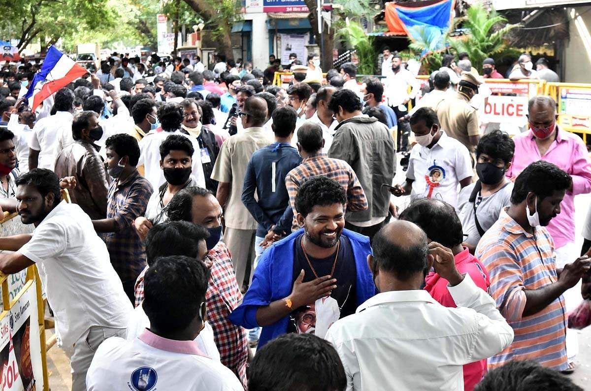 Rajinikanth-15