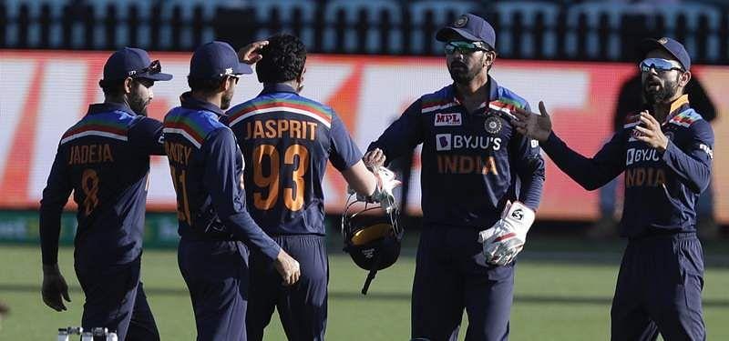 indian_team_AP27-11-2020_000098Axx