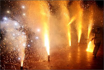 fireworks-ban-in-odisha-from-nov-10-to-30