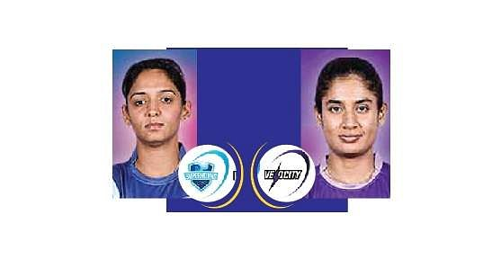 Womens_cricket