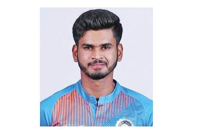 delhi_captain