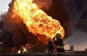 fire_accident