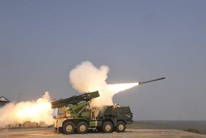 pinnacle-missile-test-successful