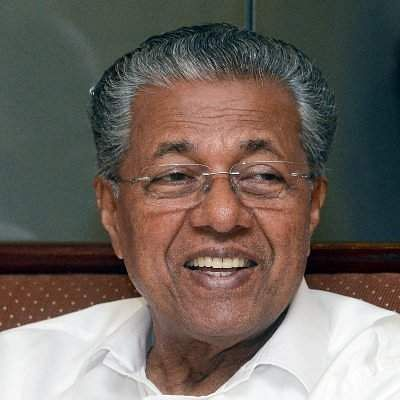 government-of-kerala-decides-to-ban-cbi-from-conducting-investigations-without-the-permission-of-the