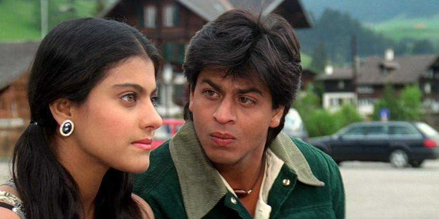 dilwale1