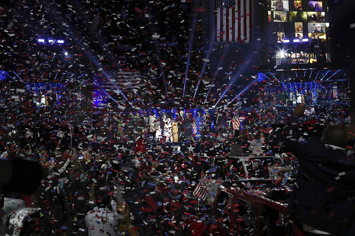 america-election-results-13